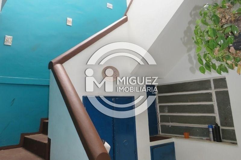 Casa, venda, Rua Mearim - Grajaú , Rio de janeiro