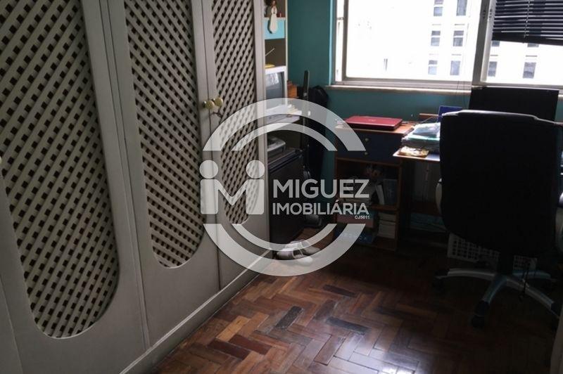Apartamento, venda, Rua Morais e Silva - Tijuca , Rio de janeiro