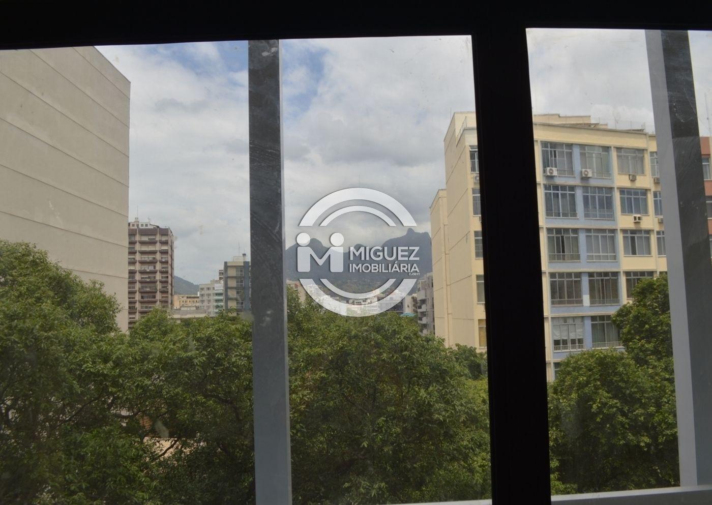 Sala, venda, Rua São Francisco Xavier - Tijuca , Rio de janeiro
