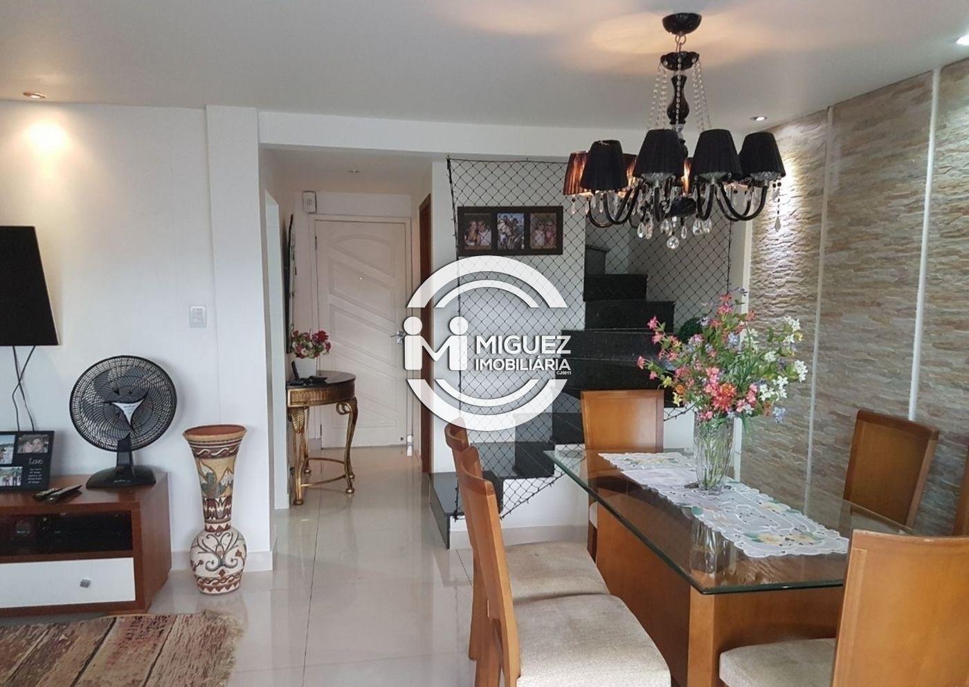 Casa, venda, Rua Professor Hélion Povoa - Tijuca , Rio de janeiro
