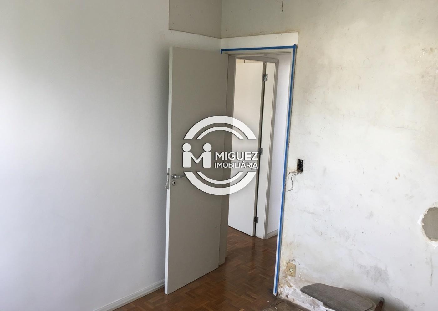 Apartamento, venda, Rua Emília Sampaio - Vila Isabel , Rio de janeiro