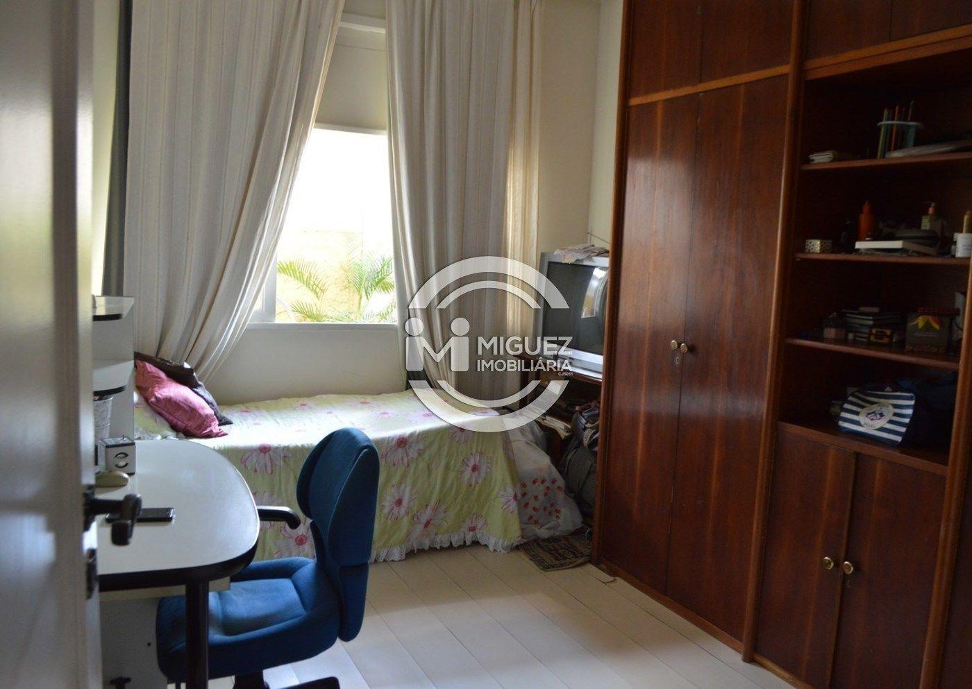 Apartamento, venda, RUA SILVA PINTO - Vila Isabel , Rio de janeiro