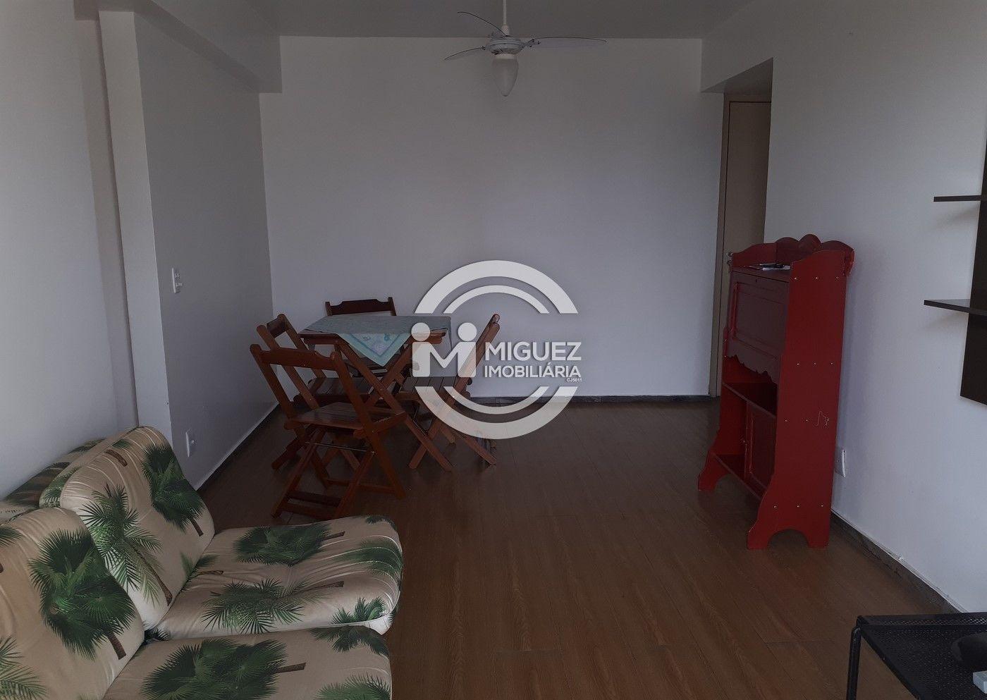 2cec37107 Apartamento 1 quarto à venda