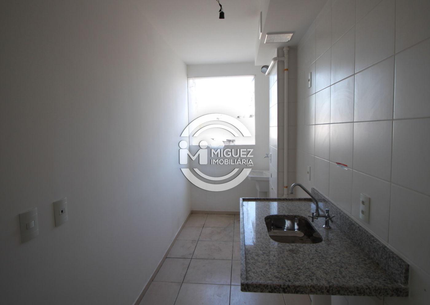 Apartamento, venda, Rua Gastão Penalva - Andaraí , Rio de janeiro