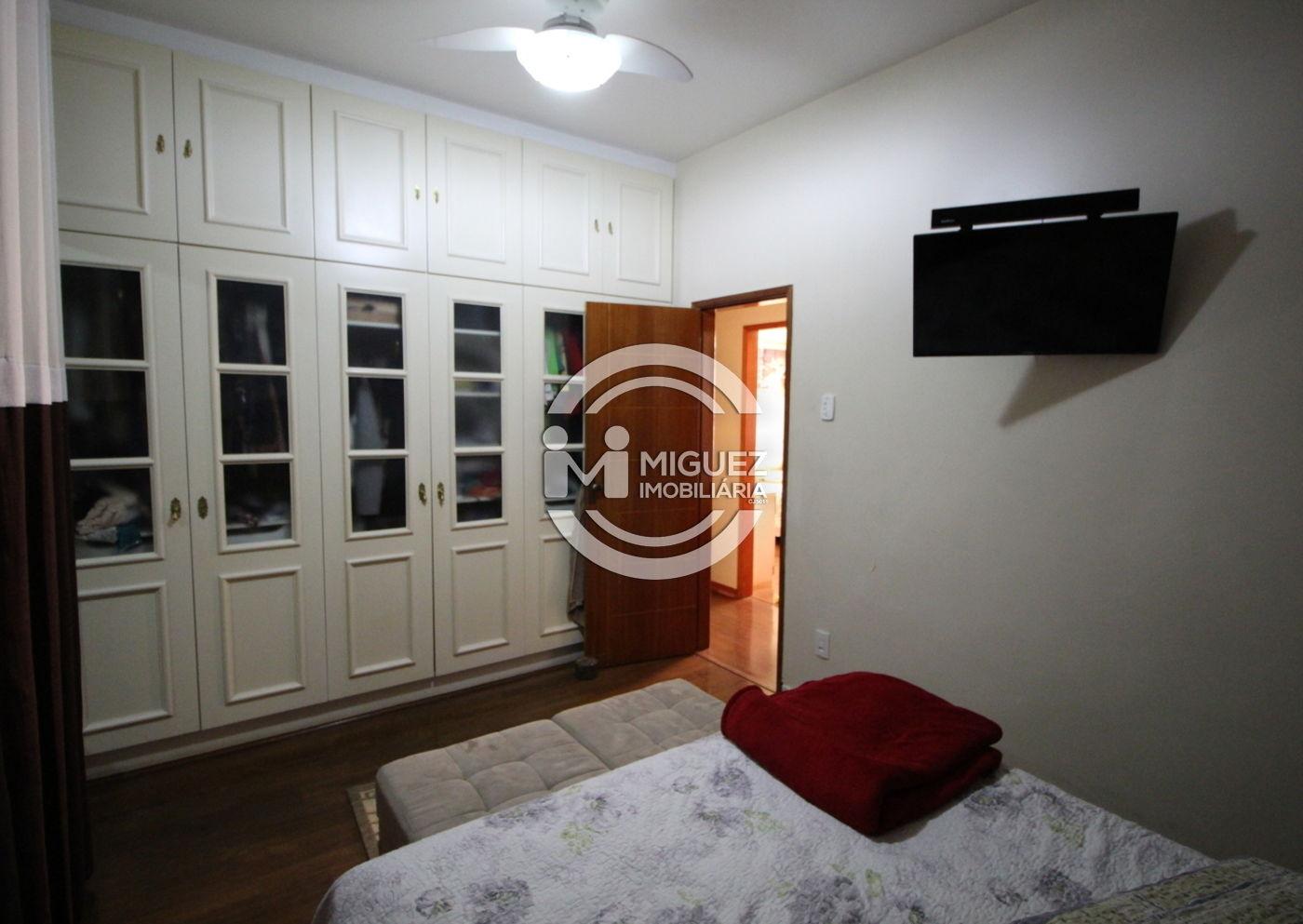 Casa, venda, Rua Henrique Fleiuss - Tijuca , Rio de janeiro