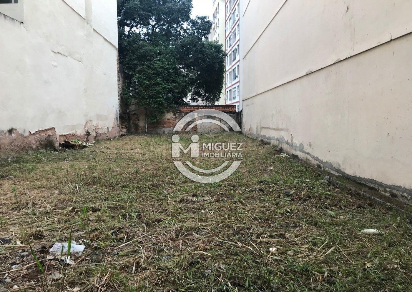 Terreno, venda, Rua José Higino - Tijuca , Rio de janeiro