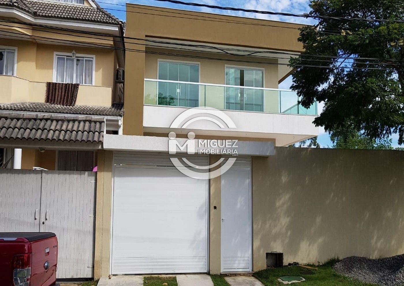 Casa, venda, Caminho da Ilha - Recreio dos Bandeirantes , Rio de janeiro