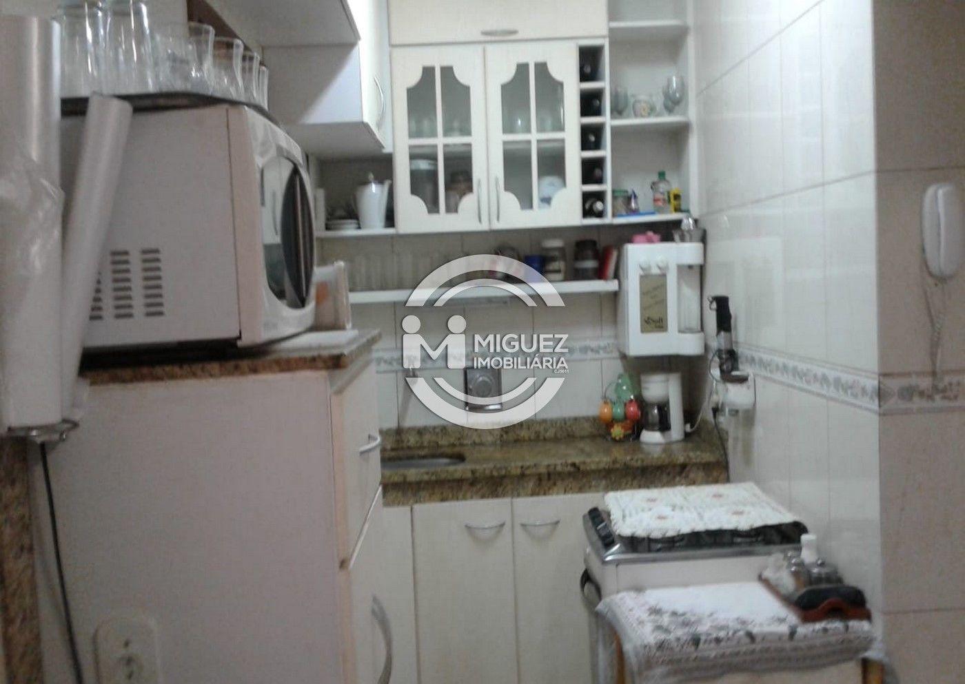 Apartamento, venda, Rua Costa Pereira - Tijuca , Rio de janeiro