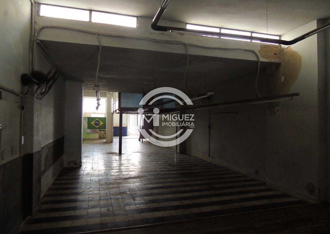 Loja, venda, Rua Mariz e Barros - Maracanã , Rio de janeiro