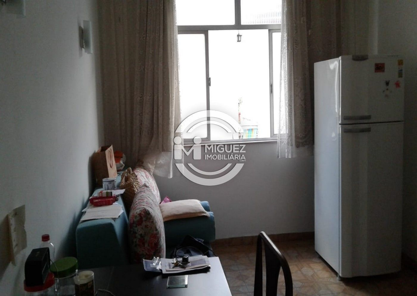 Apartamento, venda, Rua Dulce - Tijuca , Rio de janeiro
