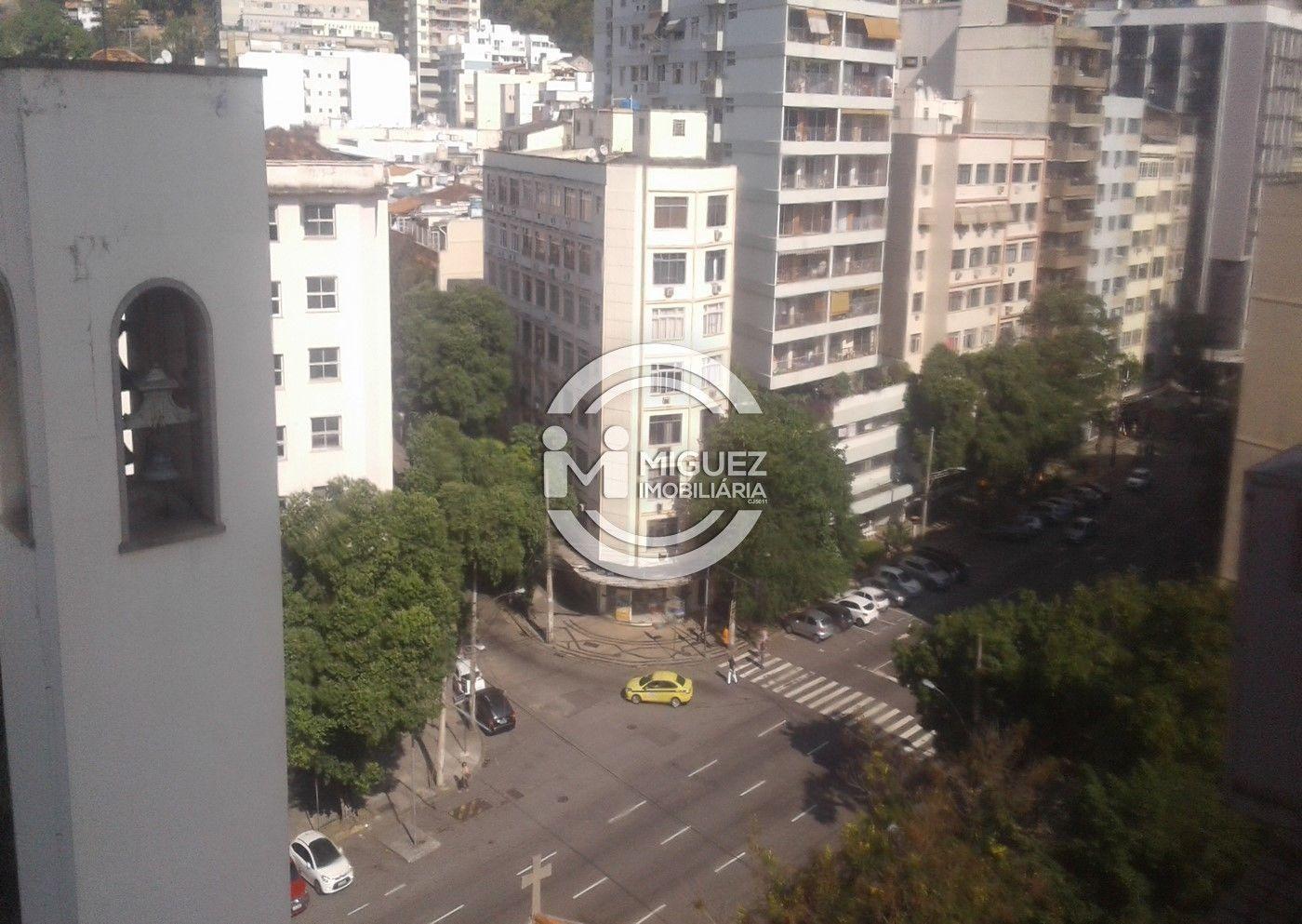 Sala, venda, Rua Conde de Bonfim - Tijuca , Rio de janeiro