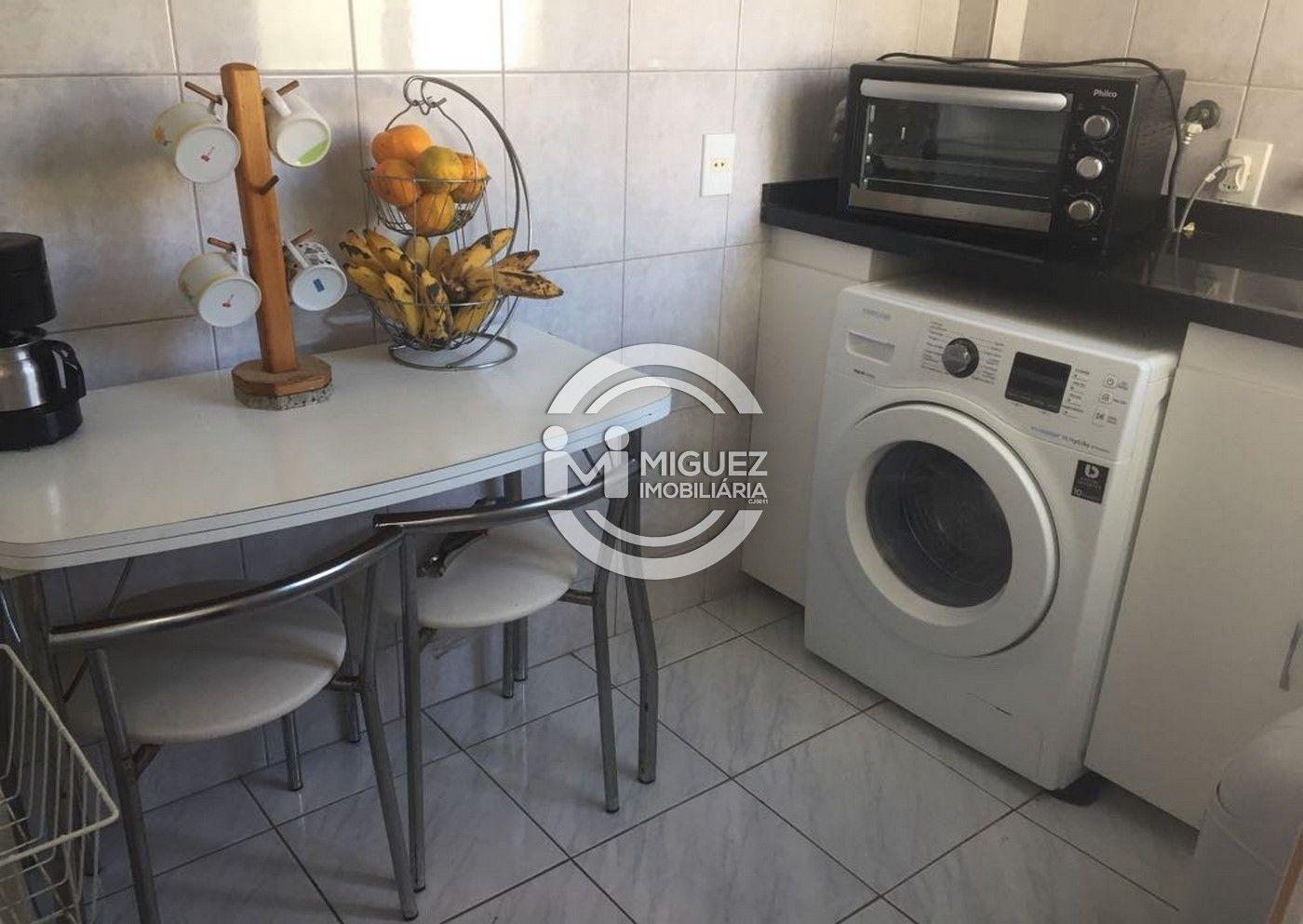 Apartamento, venda, Rua Mariz e Barros - Maracanã , Rio de janeiro