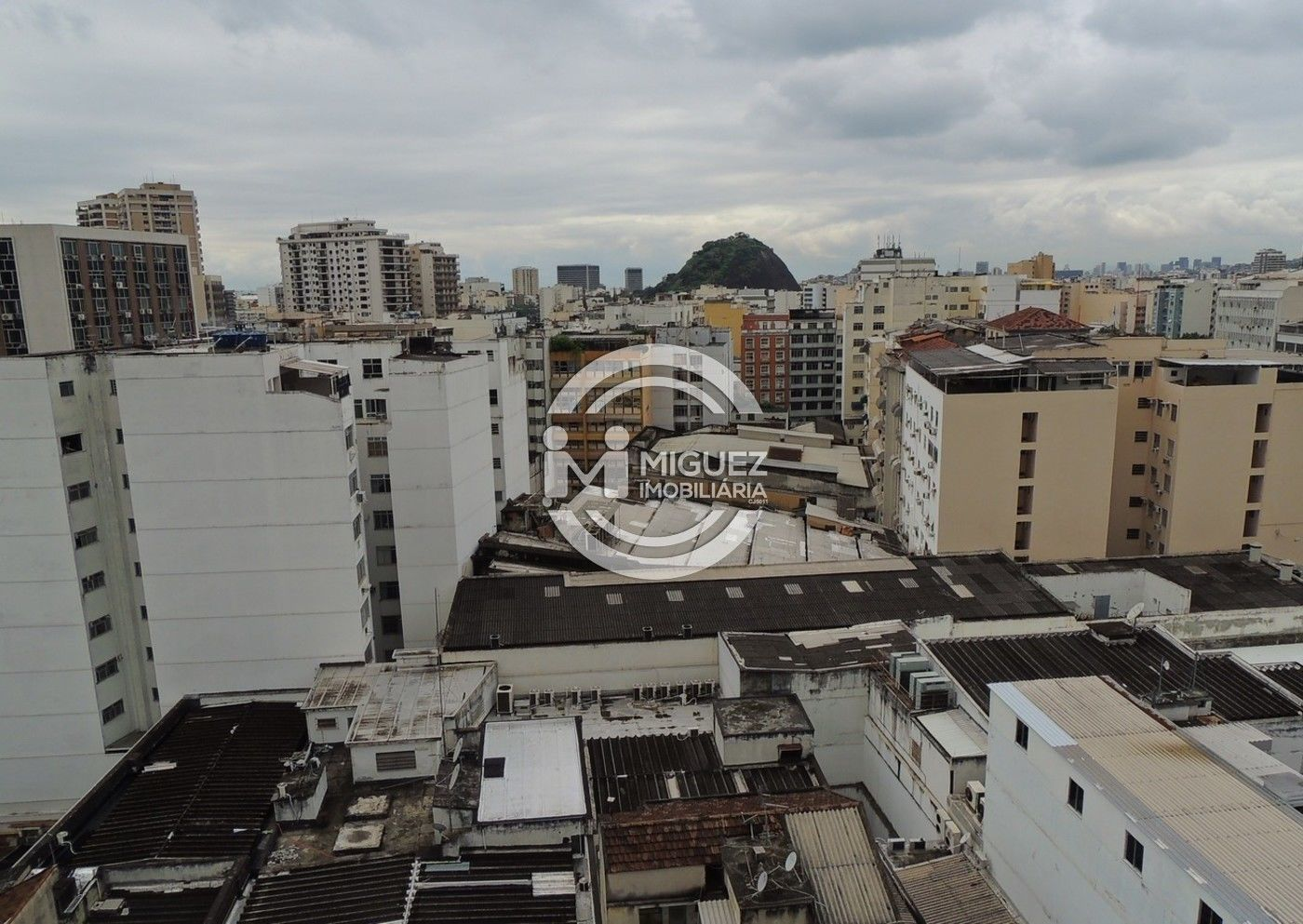 Sala, venda, Rua Pinto de Figueiredo - Tijuca , Rio de janeiro
