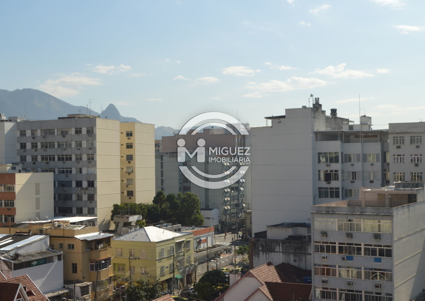 Sala, venda, Rua Desembargador Isidro - Tijuca , Rio de janeiro
