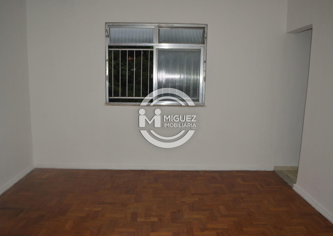 Apartamento, aluguel, Rua Araújo Leitão - Engenho Novo , Rio de janeiro