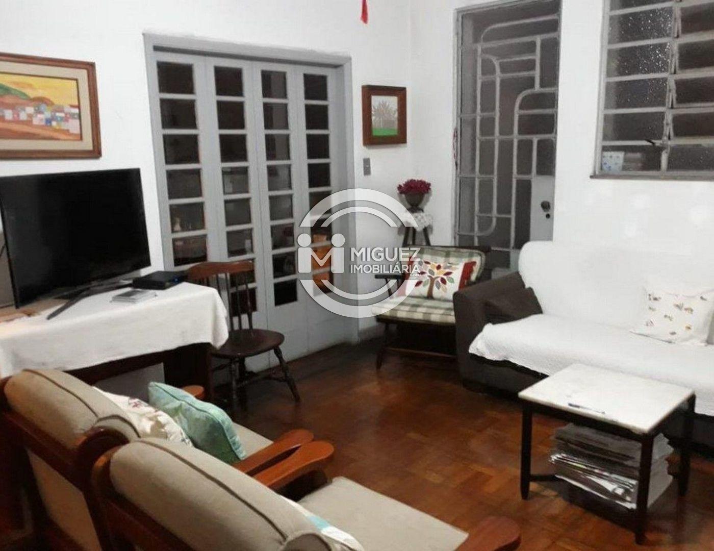 Casa, venda, Rua Fernandes Figueira - Tijuca , Rio de janeiro
