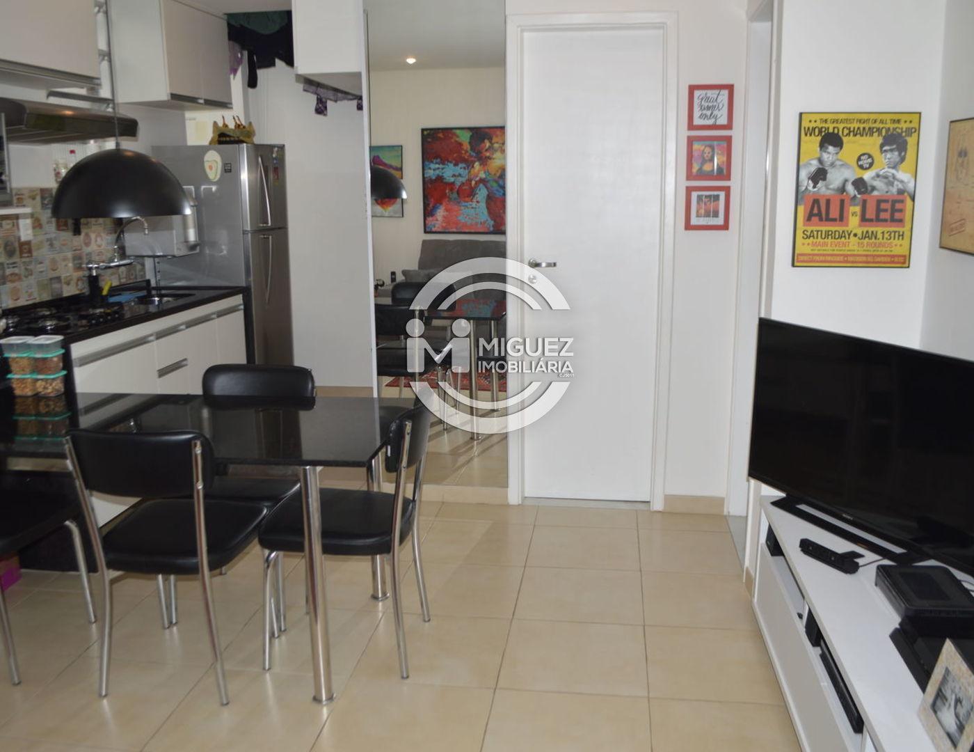 Apartamento, venda, Rua Ribeiro Guimarães - Tijuca , Rio de janeiro
