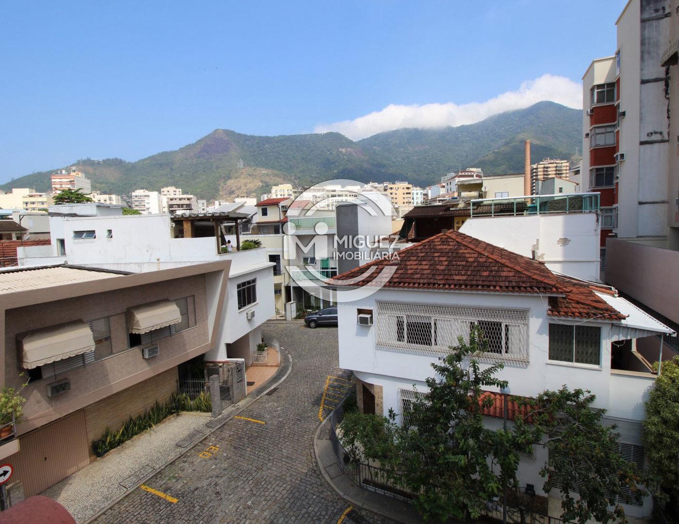 Casa, venda, Rua José Higino - Tijuca , Rio de janeiro