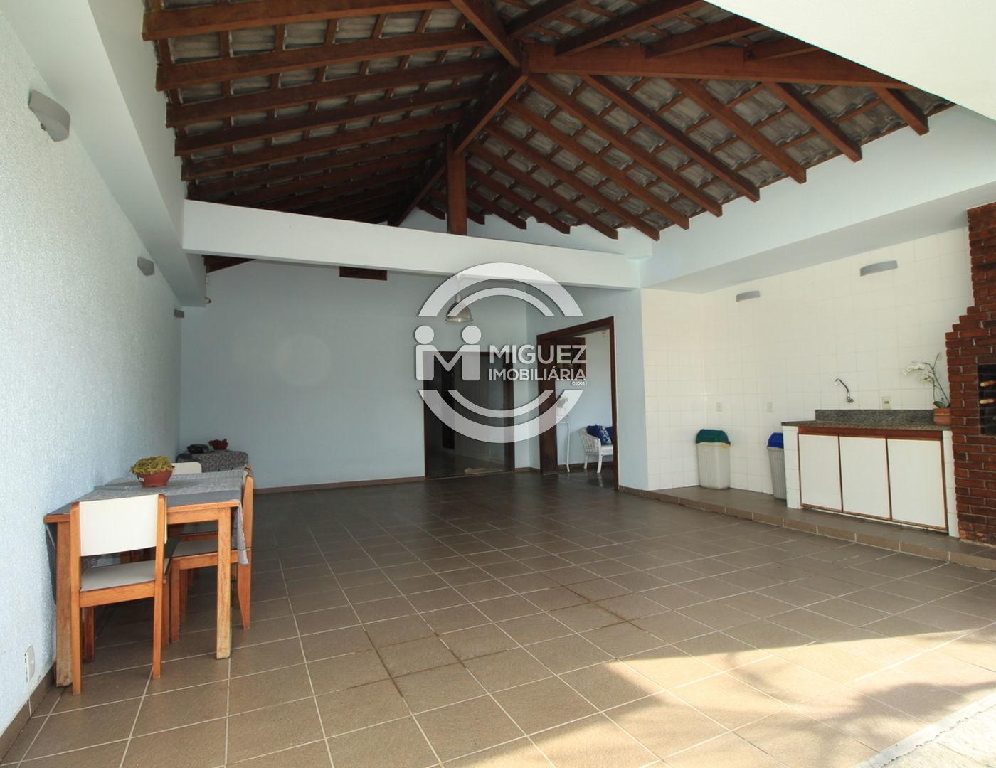 Casa, aluguel, Rua Levi Carneiro - Barra da Tijuca , Rio de janeiro