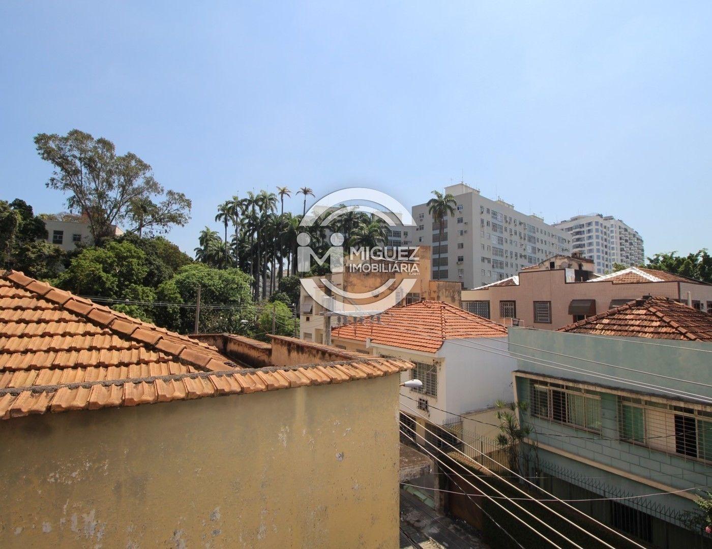 Casa, venda, Rua Caruso - Tijuca , Rio de janeiro