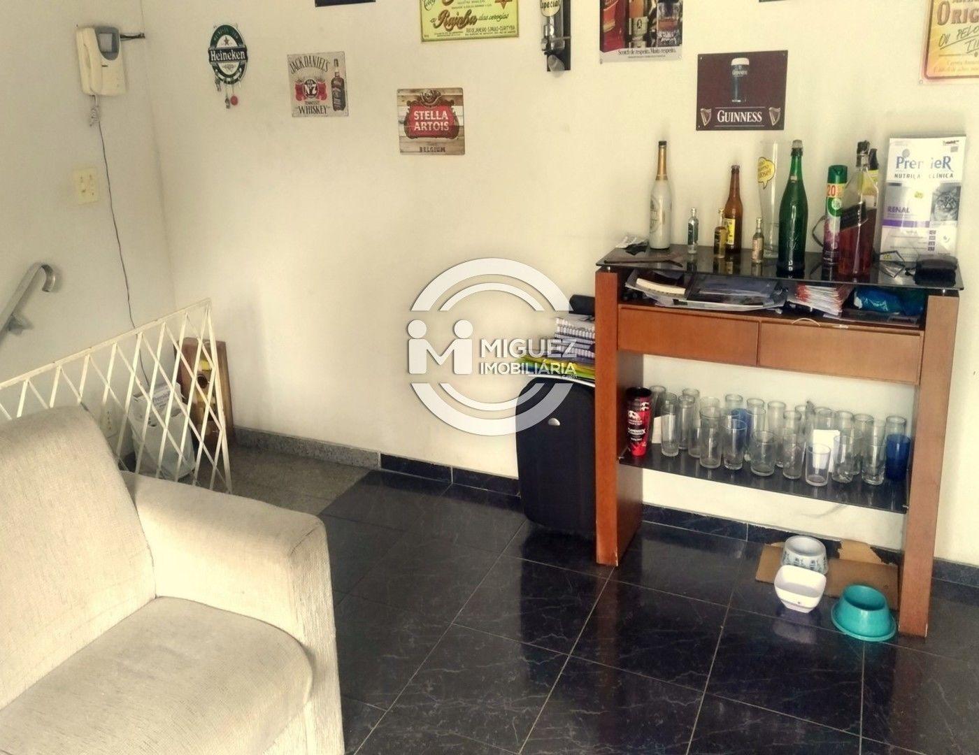 Apartamento, venda, Rua São Francisco Xavier - Tijuca , Rio de janeiro