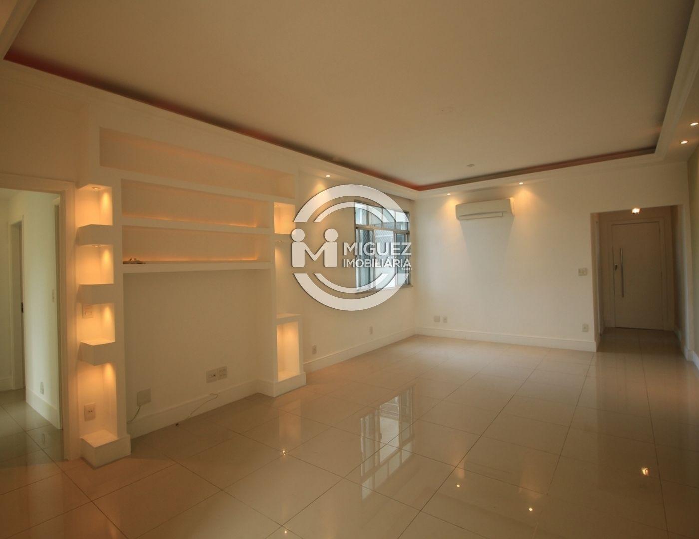 Apartamento, venda, Avenida Engenheiro Richard - Grajaú , Rio de janeiro