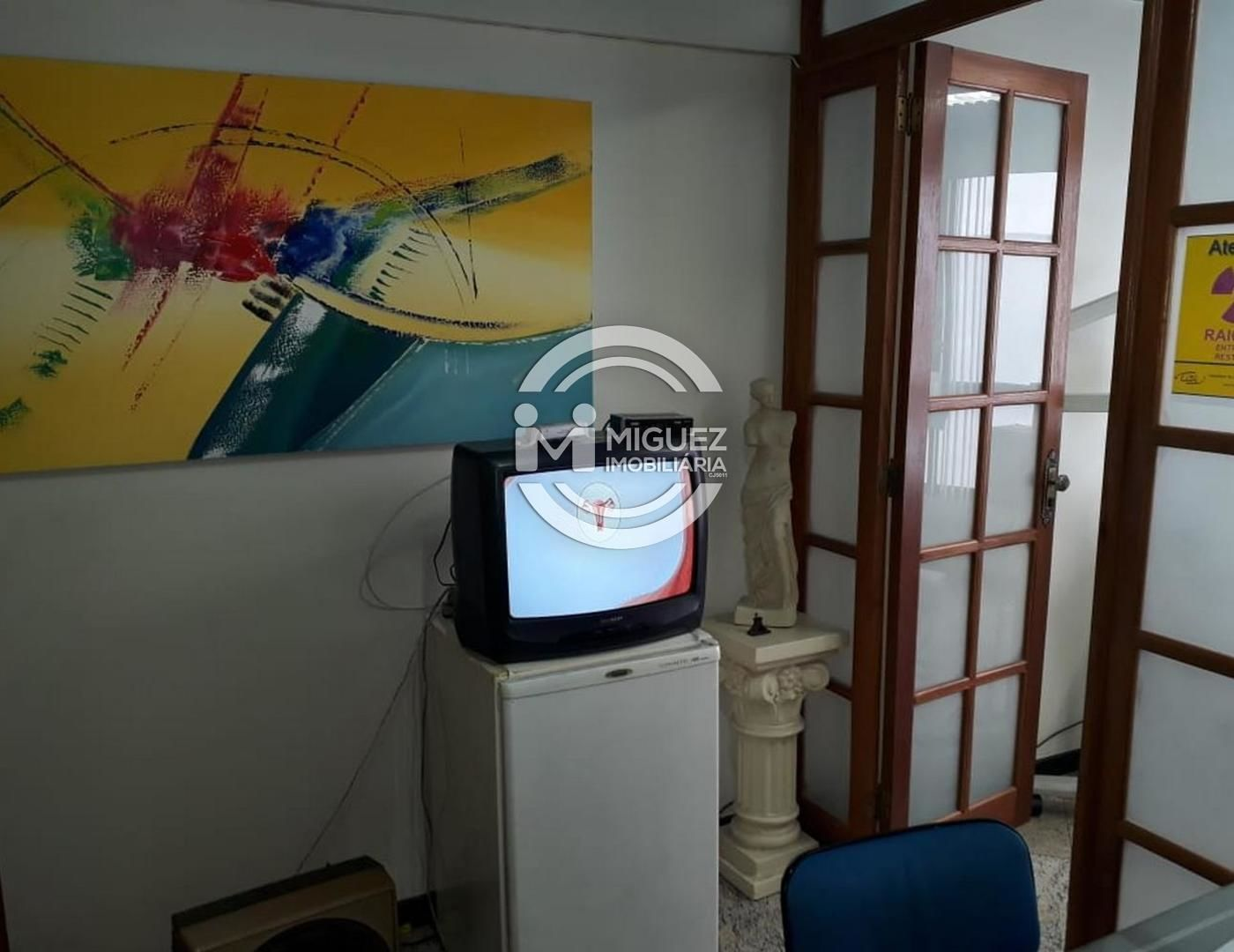 Sala, venda, Boulevard Vinte e Oito de Setembro - Vila Isabel , Rio de janeiro