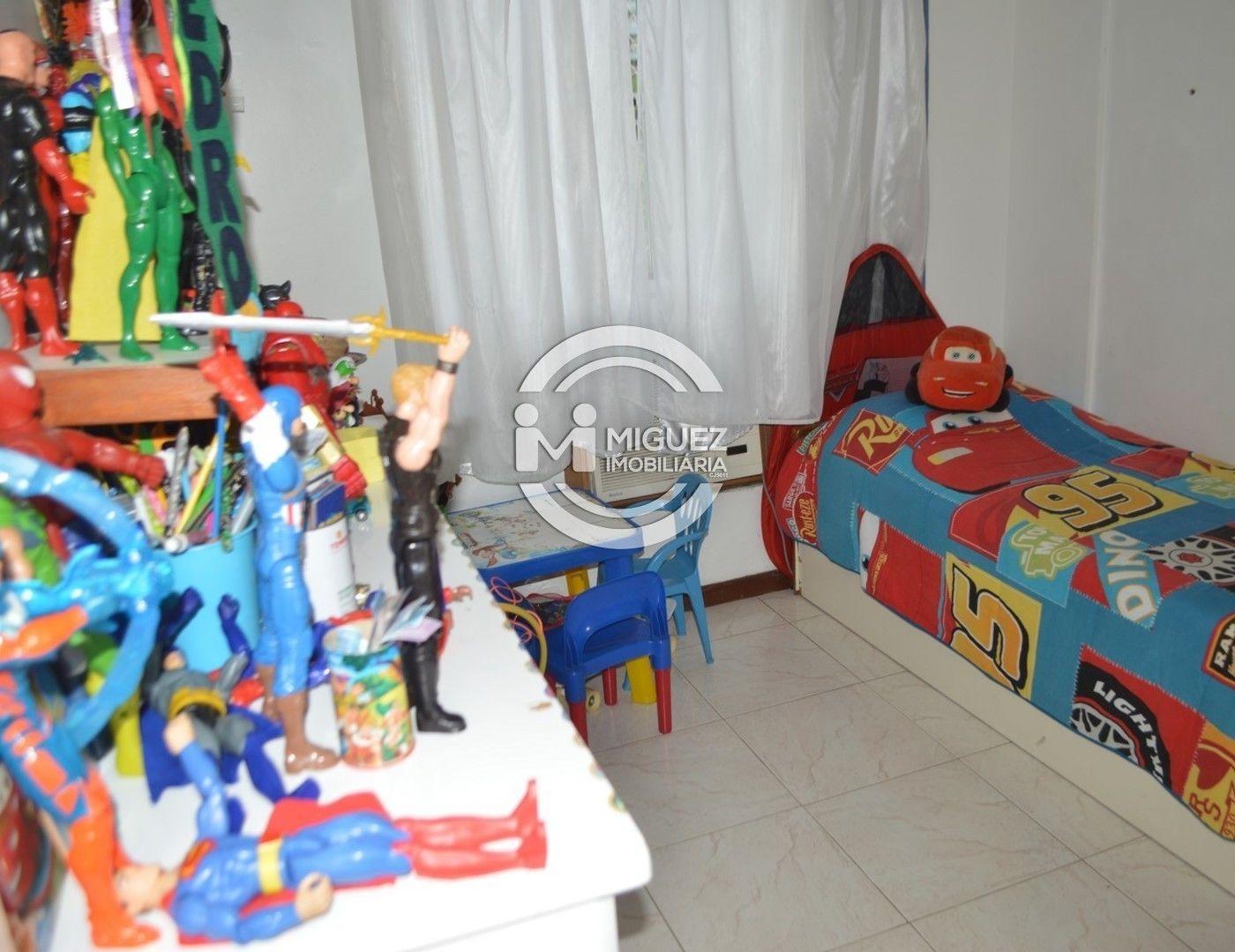 Apartamento, venda, Rua Sá Viana - Grajaú , Rio de janeiro