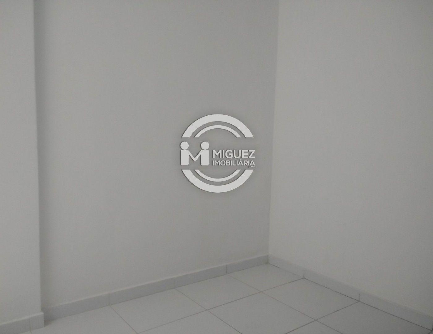 Apartamento, aluguel, Travessa Soledade - Tijuca , Rio de janeiro