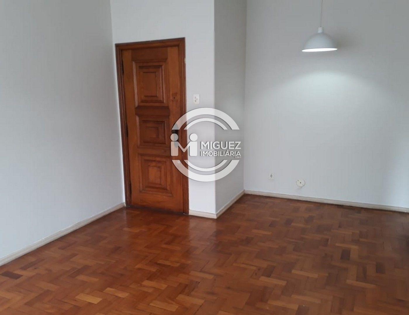 Apartamento, aluguel, Rua Barão de Itapagipe - Tijuca , Rio de janeiro