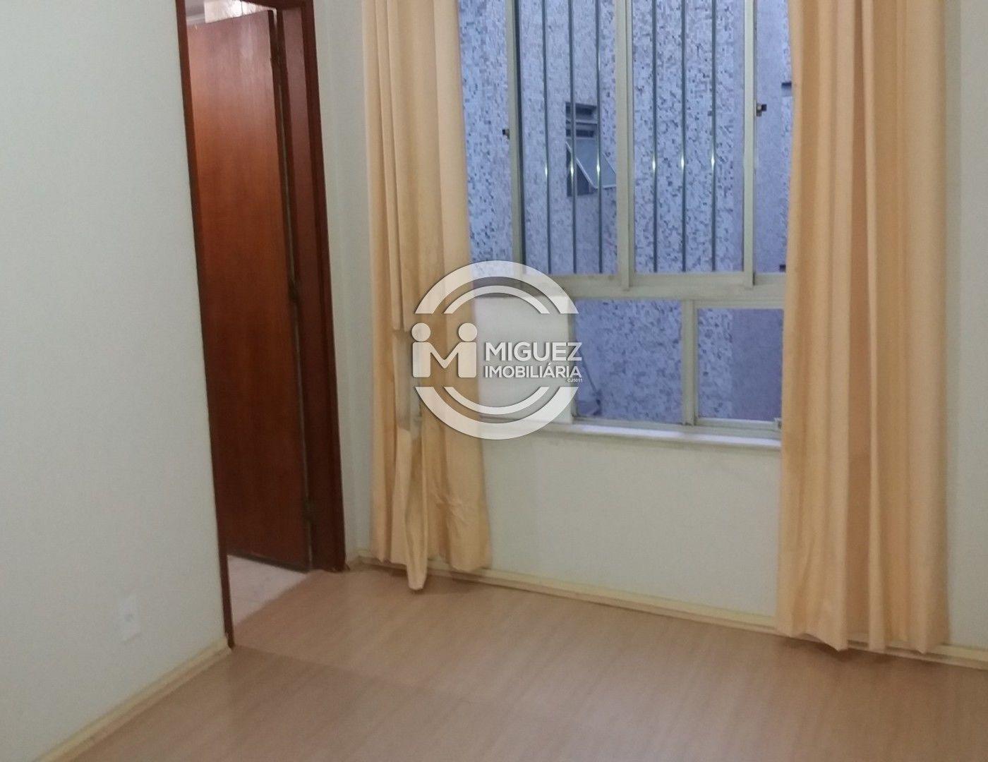 Apartamento, aluguel, Rua Araújo Lima - Tijuca , Rio de janeiro