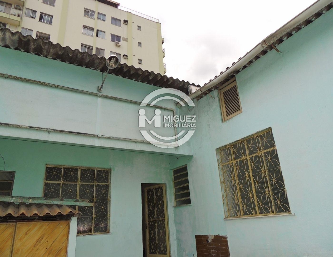 Casa, venda, Rua Capitão Jesus - Cachambi , Rio de janeiro