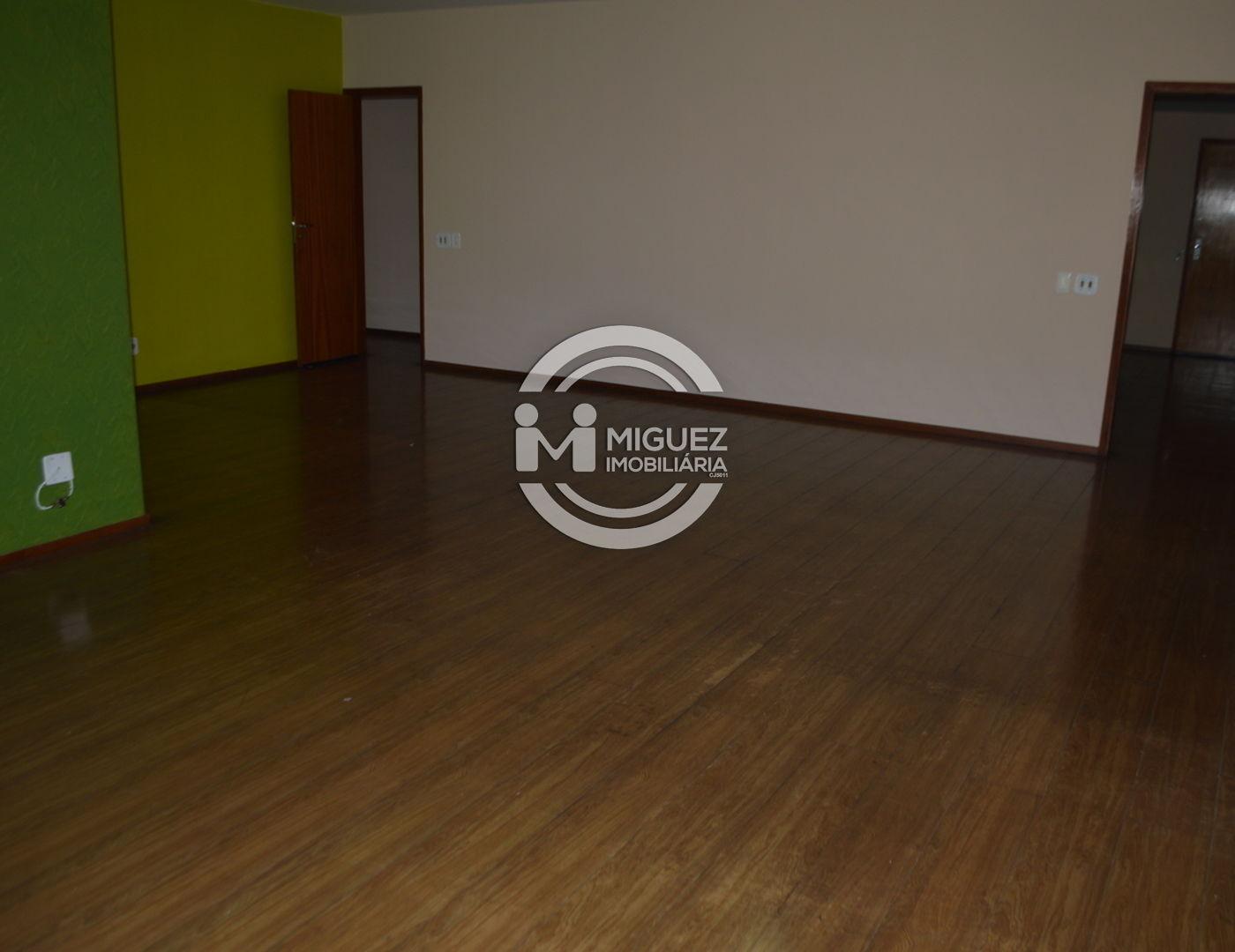 Apartamento, aluguel, Rua Senador Muniz Freire - Tijuca , Rio de janeiro