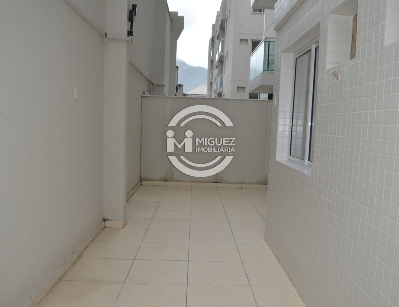 Apartamento, venda, Rua Torres Homem - Vila Isabel , Rio de janeiro