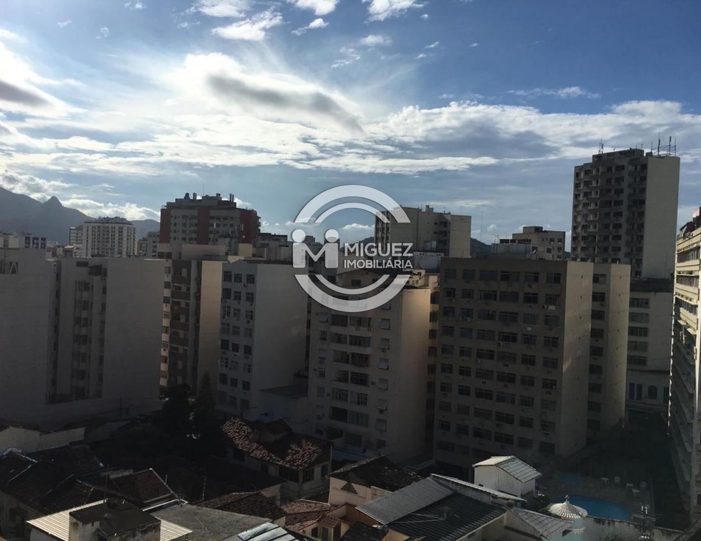 Cobertura, venda, Rua Rego Lópes - Tijuca , Rio de janeiro