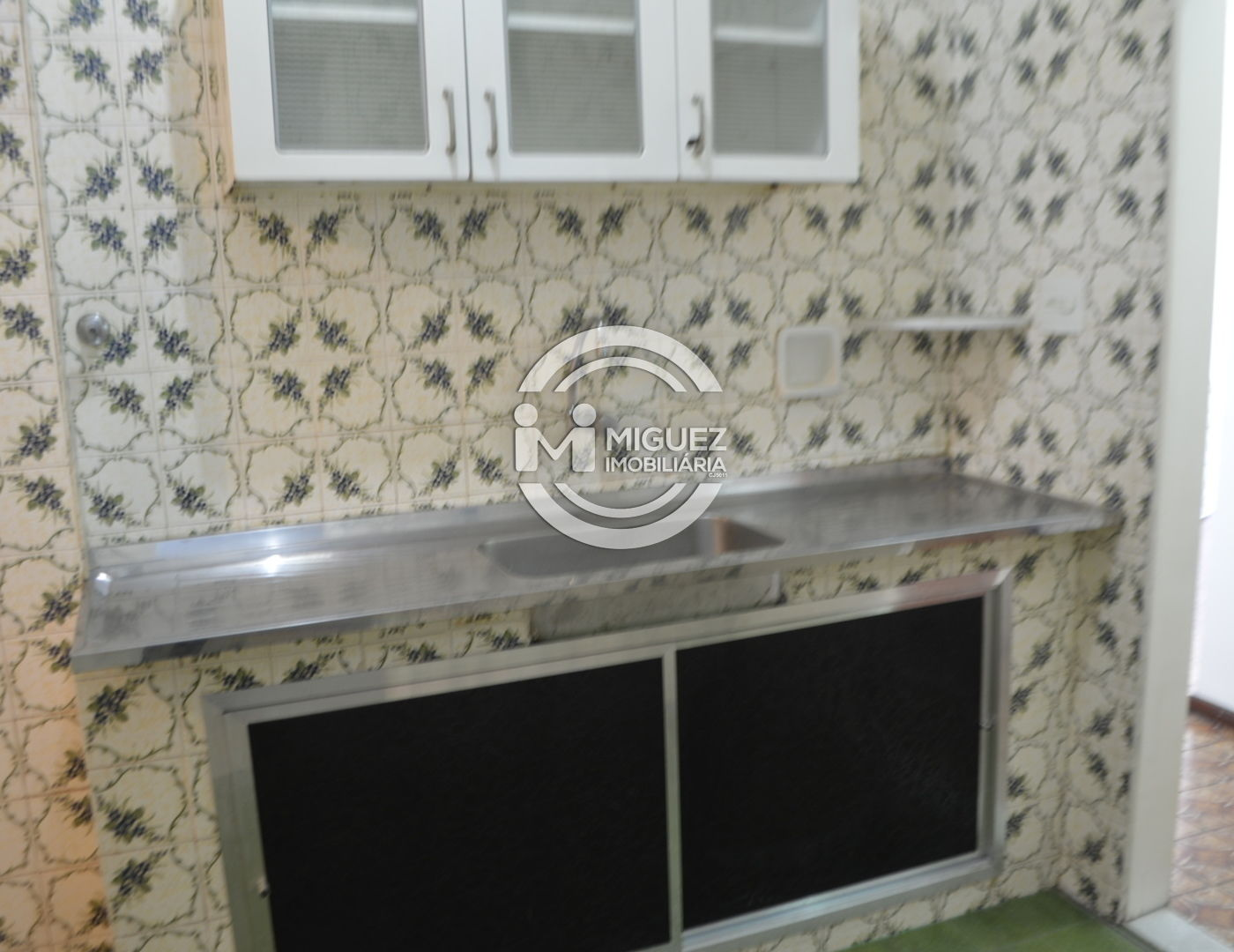 Apartamento, aluguel, Rua Maestro Vila Lobos - Tijuca , Rio de janeiro