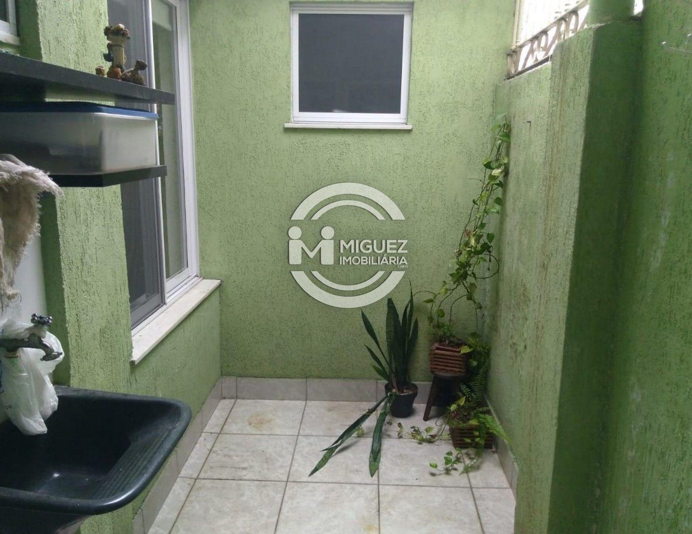 Casa, aluguel, Rua da Bela Vista - Engenho Novo , Rio de janeiro