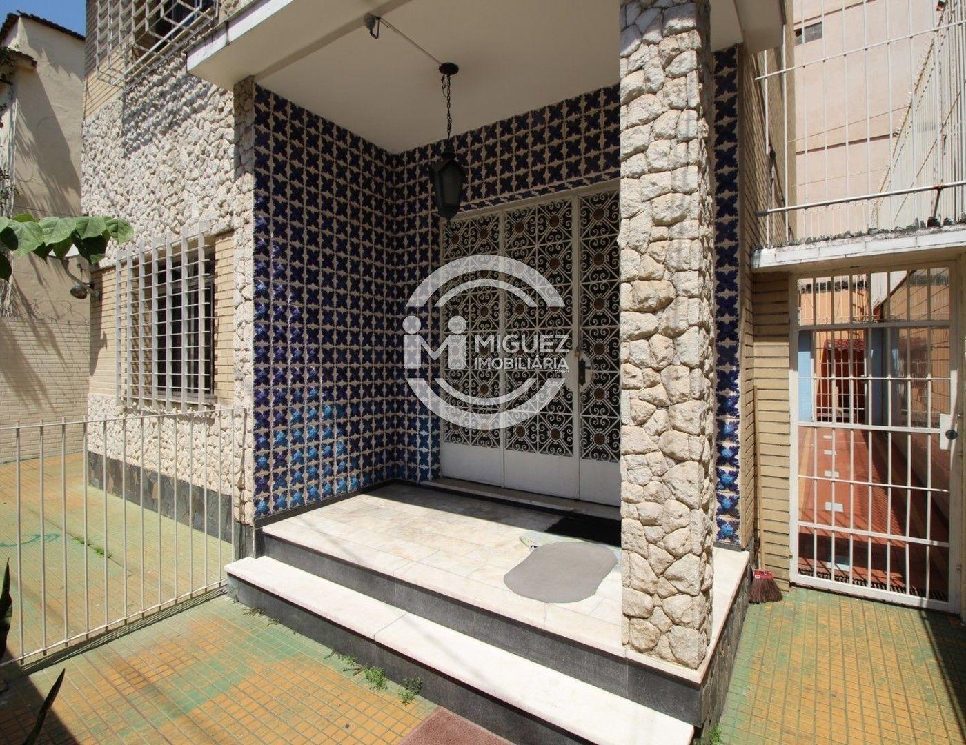 Casa, aluguel, Rua Caruso - Tijuca , Rio de janeiro
