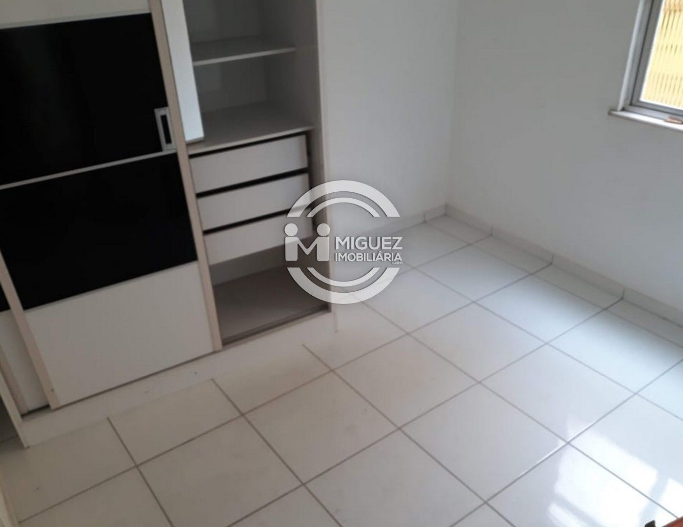 Apartamento, venda, Rua Barão de Itapagipe - Tijuca , Rio de janeiro