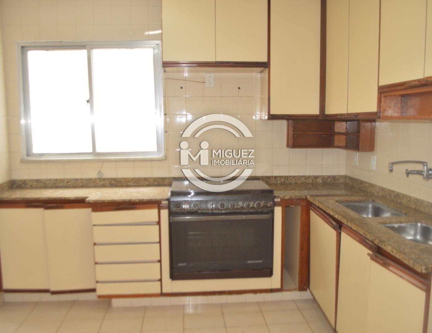 Apartamento, aluguel, Rua Sousa Franco - Vila Isabel , Rio de janeiro