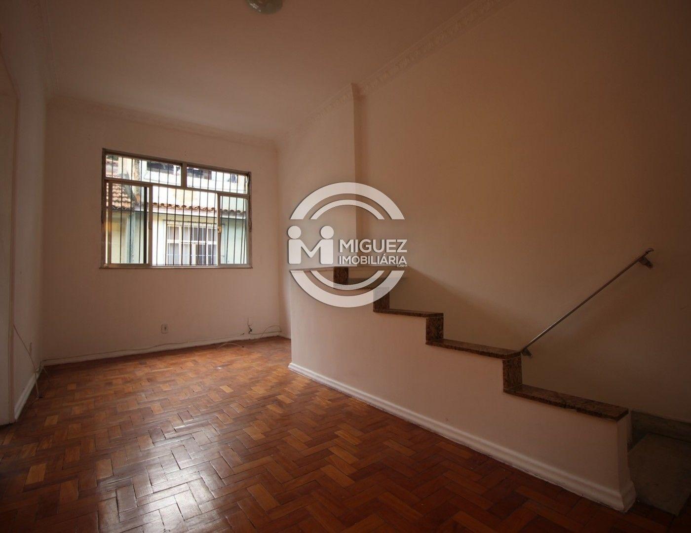 Apartamento, aluguel, Rua Almirante Cochrane - Tijuca , Rio de janeiro