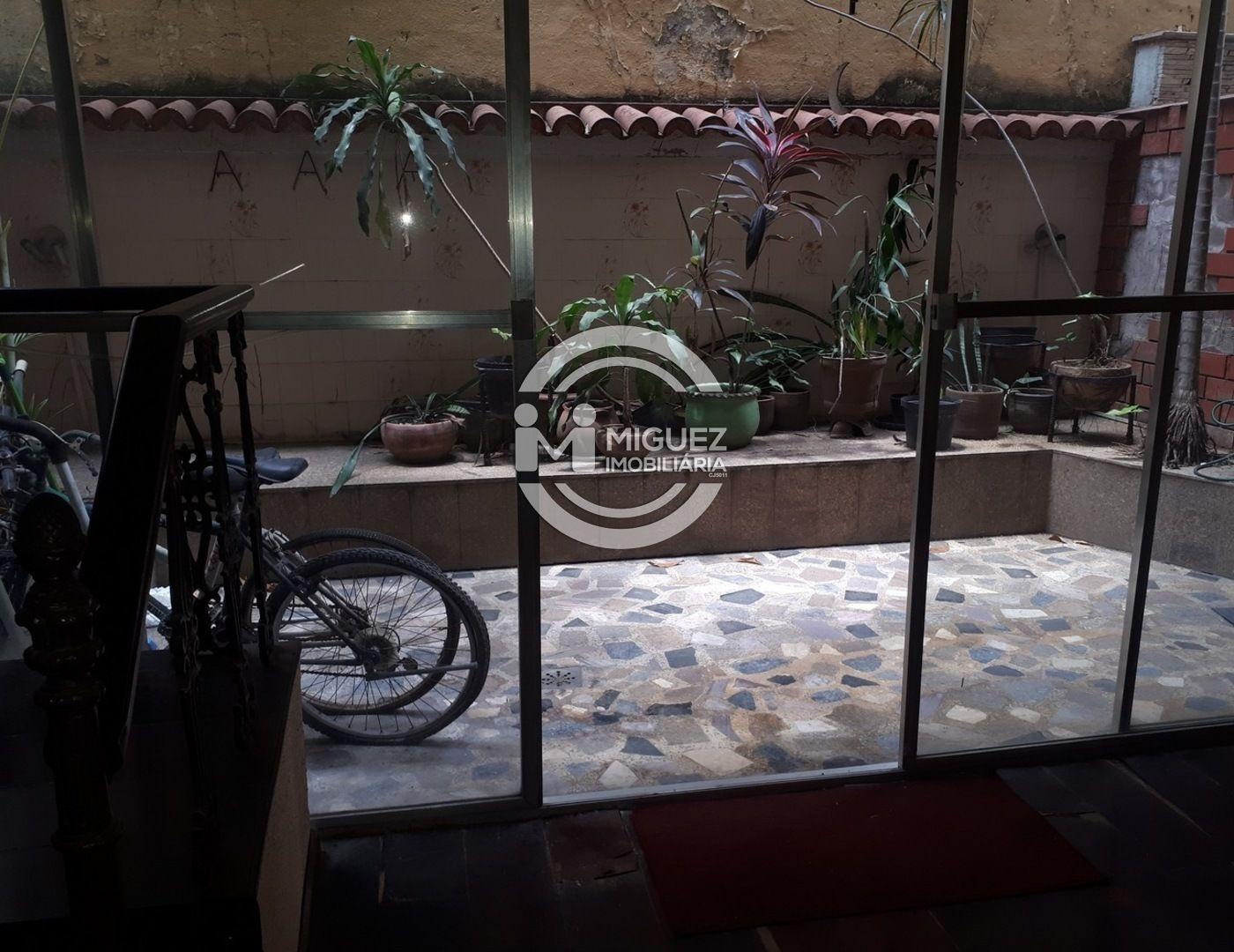 Casa, venda, Rua Jorge Rudge - Vila Isabel , Rio de janeiro