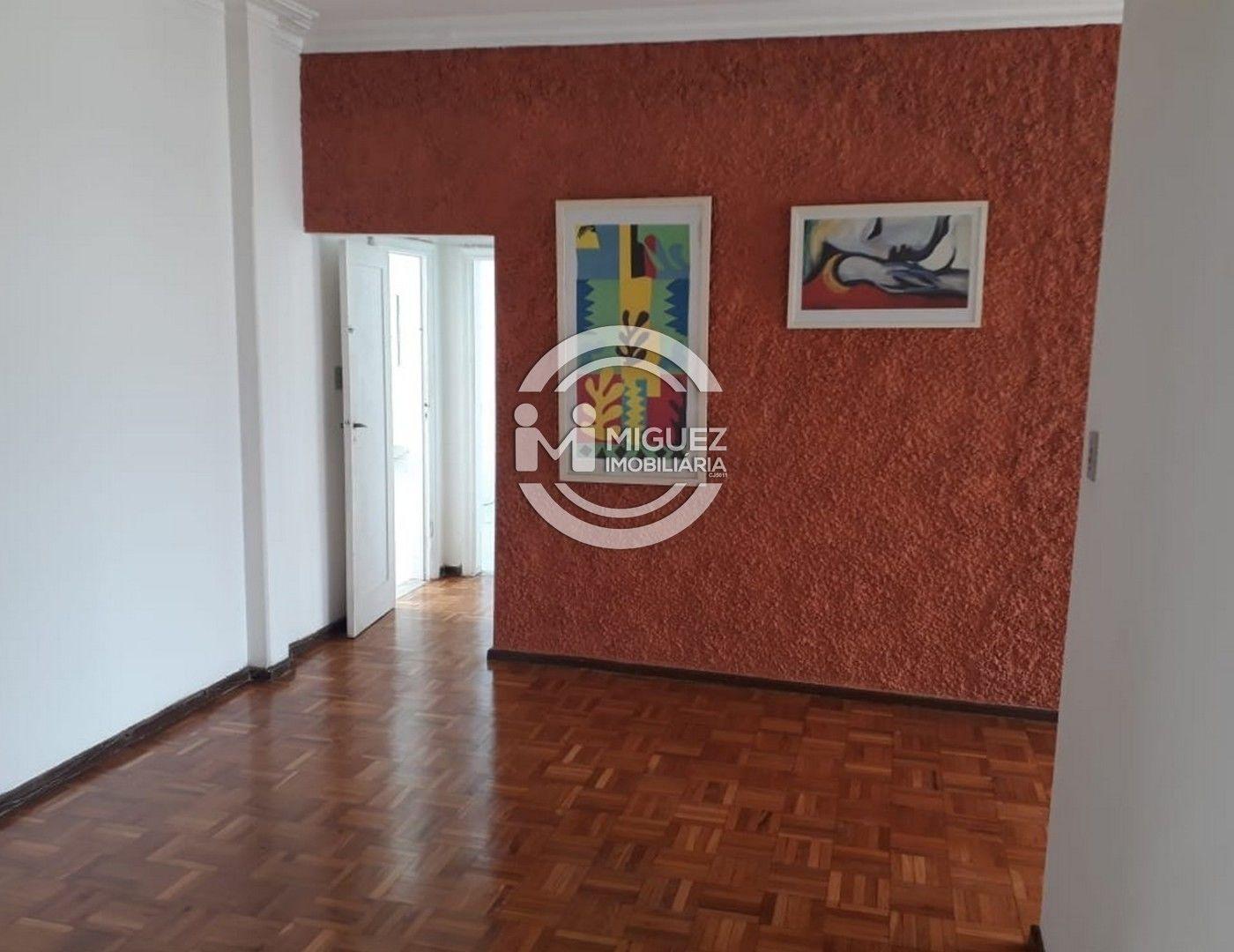 Cobertura, venda, Rua Conde de Bonfim - Tijuca , Rio de janeiro