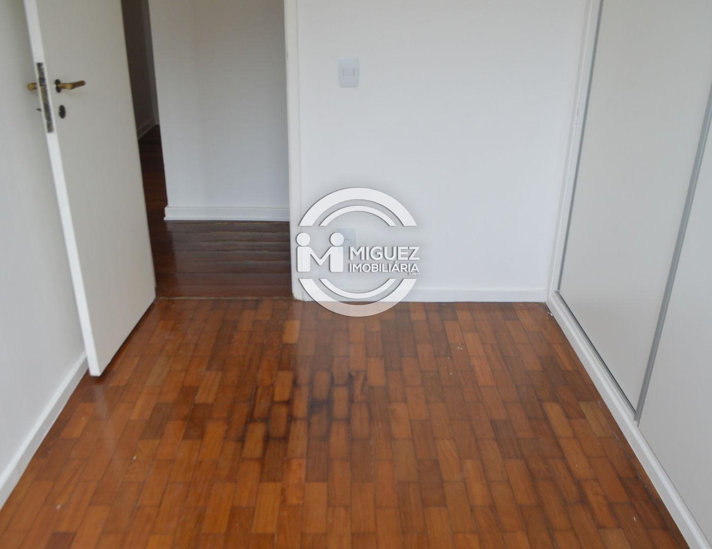 Apartamento, aluguel, Rua Conde de Bonfim - Tijuca , Rio de janeiro