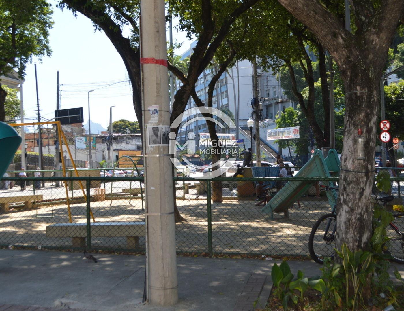 Loja, venda, Rua Correia Vasques - Cidade Nova , Rio de janeiro