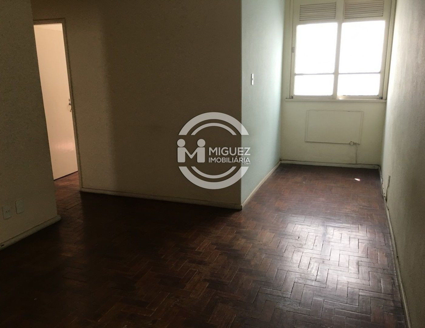 Apartamento, venda, Rua José Higino - Tijuca , Rio de janeiro