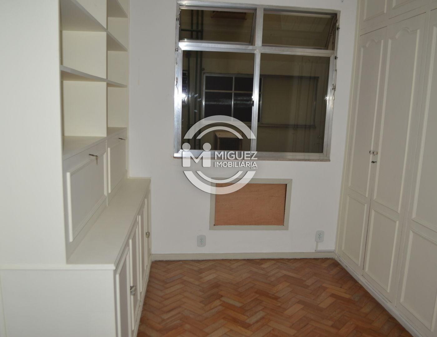 Apartamento, aluguel, Rua Santo Afonso - Tijuca , Rio de janeiro