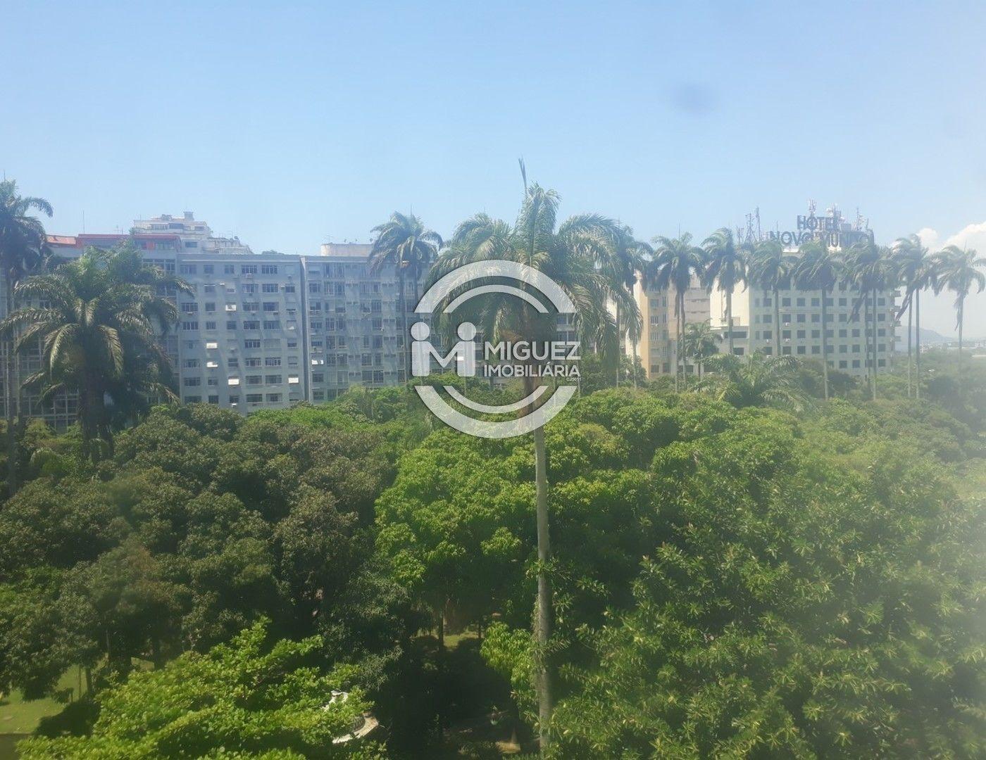 Sala, aluguel, Praia do Flamengo - Flamengo , Rio de janeiro