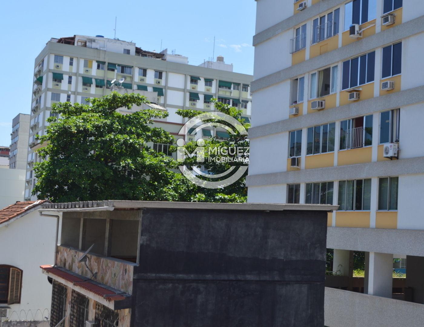 Casa, venda, Rua Visconde de Abaeté - Vila Isabel , Rio de janeiro