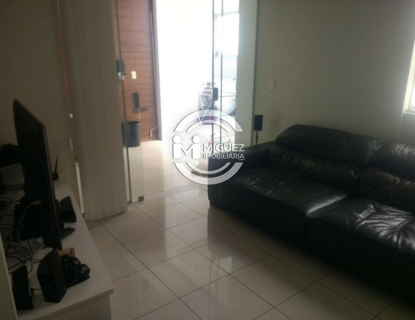 Cobertura, aluguel, Rua Mendes Tavares - Vila Isabel , Rio de janeiro